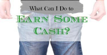 extra income tips, side hustle advice, earning extra money