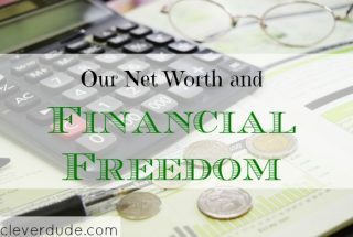 financial freedom, net worth calculator, net worth tips