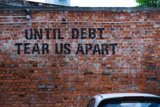 Check Debt Accuracy