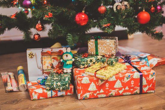 ten gifts under 25 dollars