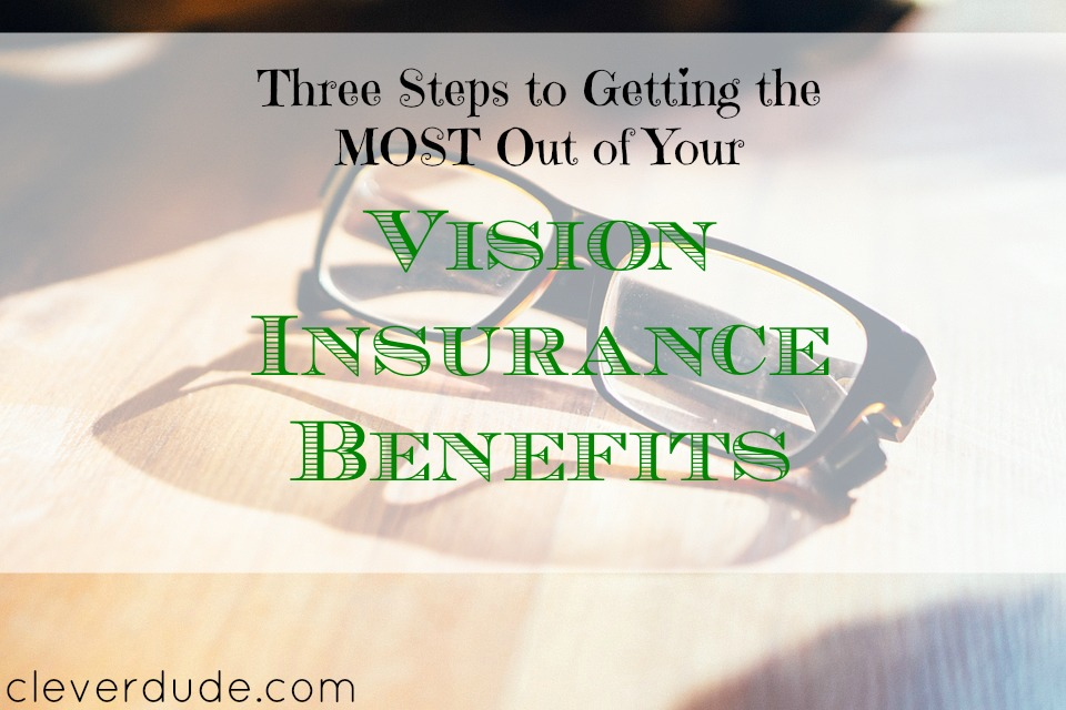 vision insurance benefits, vision insurance, vision consultation