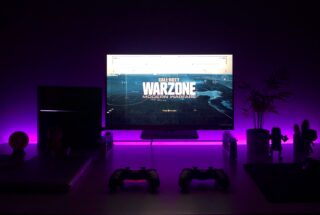Is PC Gaming Worth the Money or Are Consoles Finally on Top?