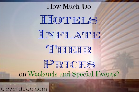 hotel rates, hotel prices, hotel discounts