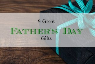 ideas for father's day, gift ideas for father's day, father's day gift tips