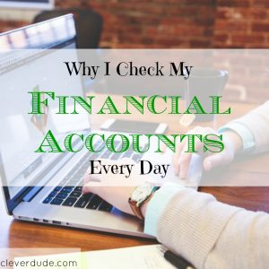 financial advice, personal finance, tips on managing finances