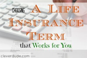 life insurance, safety net, insurance policy