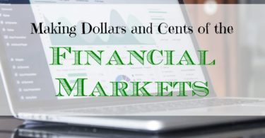 making money at financial markets, financial market tips, financial market advice