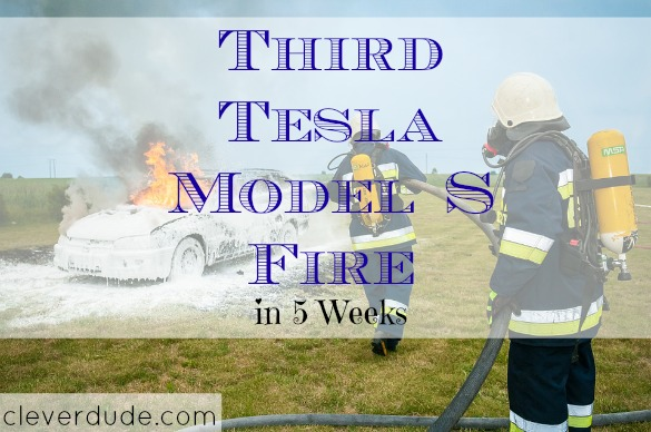 tesla model, tesla cars, tesla issues
