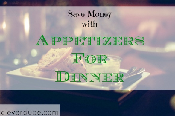 save money eating out, save money, money saving tips