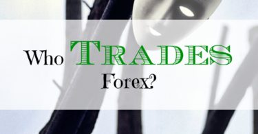 trading forex advice, trading forex tips, forex trading