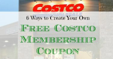 costco tips, free costco membership advice, Costco deals