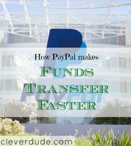money transferring funds, money transfer option, funds transferring tips