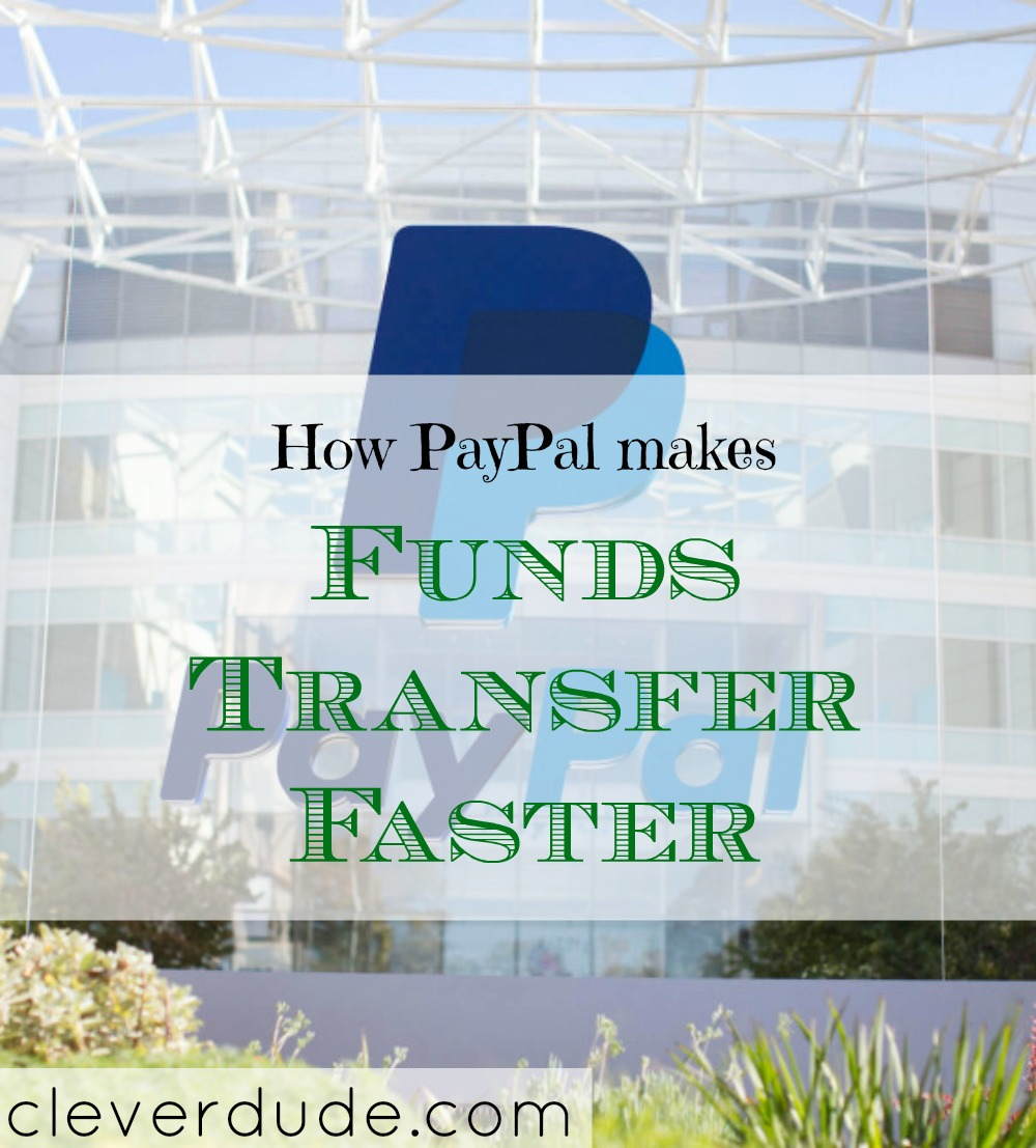 money transferring funds, money transfer option, funds transferring tips
