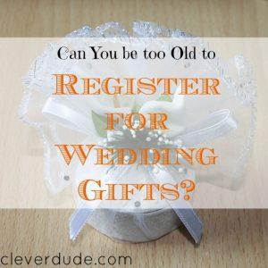 wedding gift registry tips, wedding registry advice, wedding registry