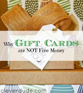 gift card tips, gift card ideas, gift card tips
