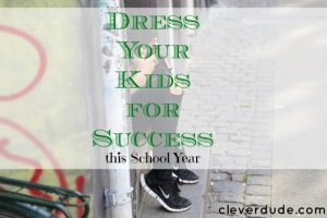 dress for success, teenage outfits for school, tips for dressing up in school