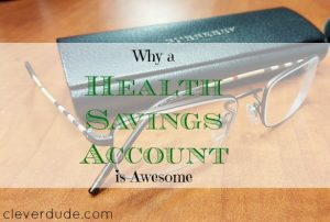 HSA perks, Health Savings Account benefits, health coverage