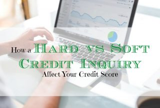 credit inquiry tips, inquiring about credit, credit check