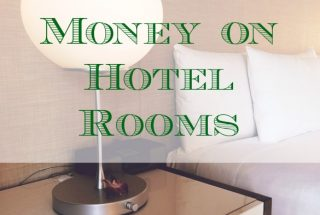 hotel room discounts, save money on hotel rooms, ways to save on hotel rooms