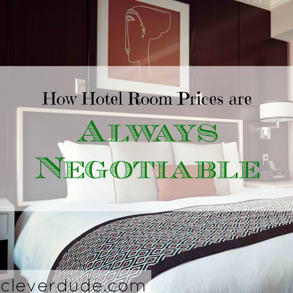 booking a hotel room, hotel room advice, hotel room tips