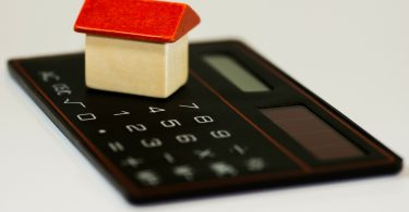 hacks for paying down mortgage