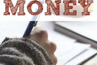 Helping loved ones manage money can be a huge source of stress. Here are some tips from USA.gov to help lighten the burden.