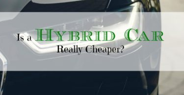 hybrid car advice, purchasing a hybrid car, hybrid car talk