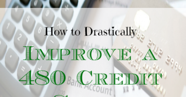 credit score tips, credit score advice, improving your credit score