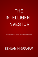intelligentinvestor