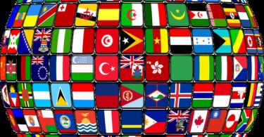 international-1751293_640