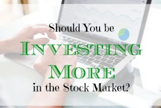 investment tips, stock market tips, investing advice