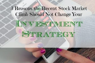 stock market tips, investment advice, investment strategy tips