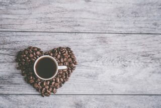 National Coffee Day: 5 Cool Coffee Mugs From Amazon