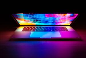 Best Costco Laptops