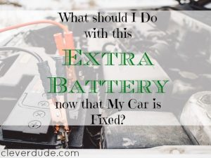car repair, car battery, automotive tips
