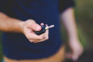 key-791390_640