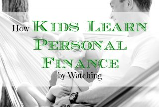 teaching personal finance, financial advice for kids, personal finance for kids