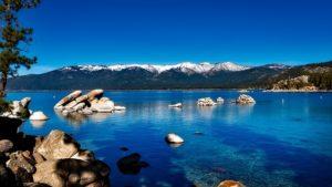 lake-tahoe-1591339_640