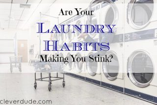 laundry habits, laundry tips, laundry advice