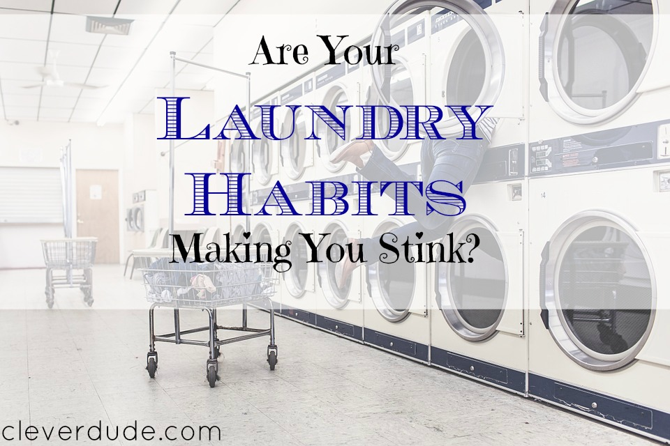 laundry habits, laundry tips, laundry advice