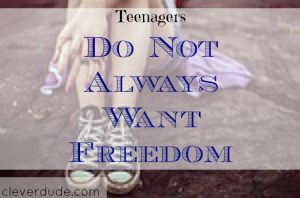 teenager, what a teenager wants, teenage problems, parenting tips