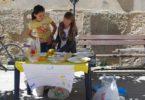 lemonade-stand-656401_640