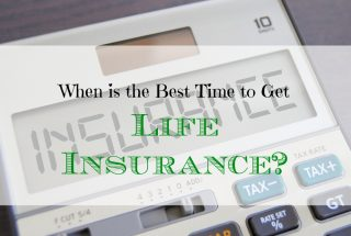 getting life insurance, life insurance tips, life insurance advice