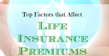 life insurance tips, life insurance advice, factors in life insurance