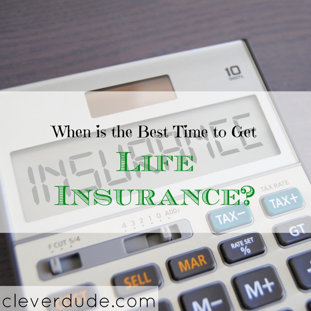 getting life insurance, life insurance tips, life insurance advice