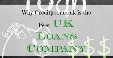 best loan company, UK loan options, UK loan company
