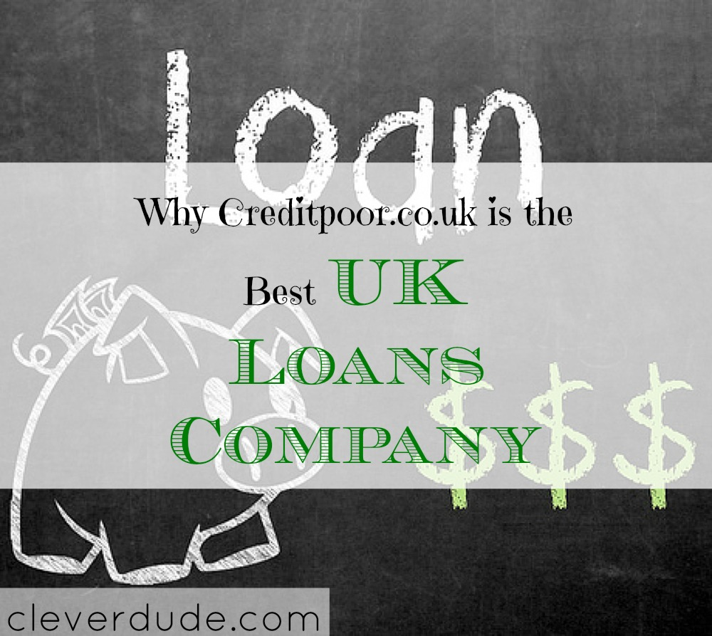 best loan company, UK loan options, UK loan company
