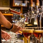 How Much Does a Beer and Wine License Cost?
