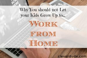 pros and cons of work from home, things to know about work from home, work from home advice