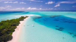 maldives-1993704_640